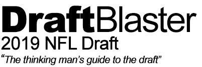 NFL Mock Draft – DraftBlaster