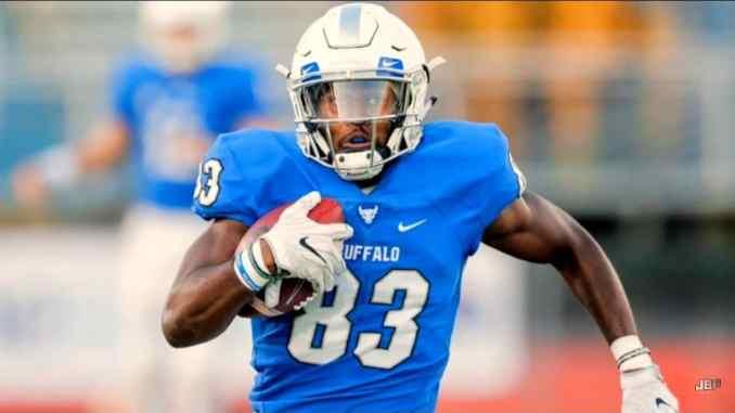 Anthony Johnson NFL
