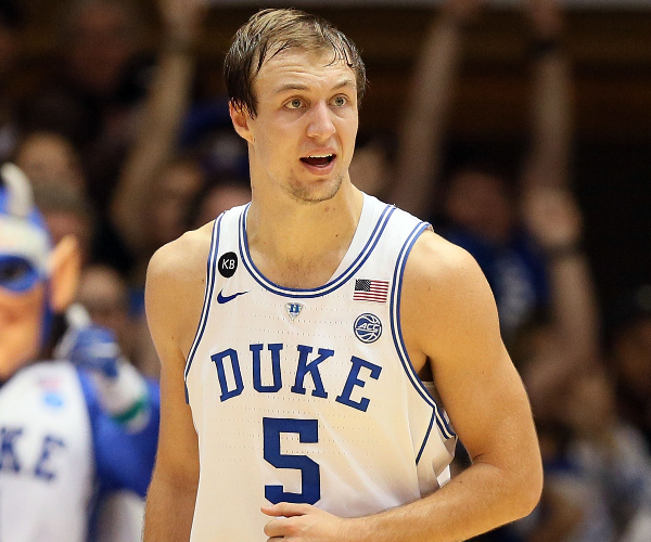 Image result for luke kennard