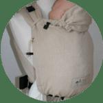 storchenwiege-ergonomische-draagzak-storchenwiegekopie