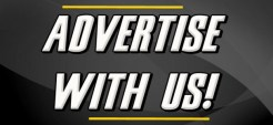 Tipster180.com advertise with us
