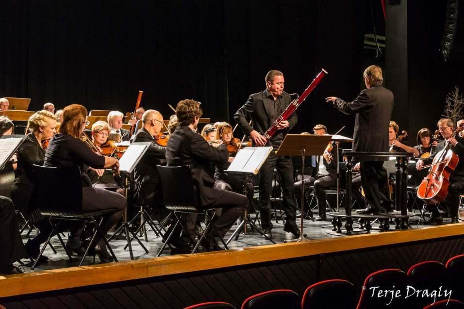 Narvik Byorkester