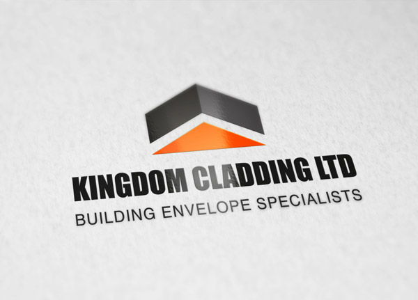Kingdom Cladding Ltd