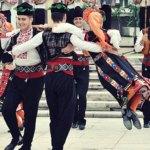 Блогът на Драго Драганов