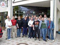 2004 Enkenbach im Mai