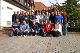 2004 Enkenbach im Oktober