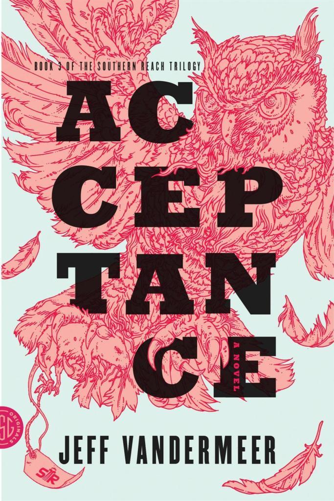 acceptance-fsg