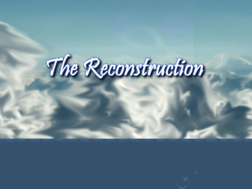 photo 2013-08-1913_22_20-TheReconstruction.png