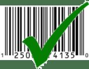 Barcode Verification