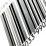 Barcode Software