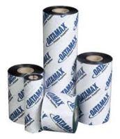 Datamax Ribbon 212460