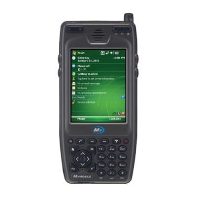 MC-7100S-NWCBP-OBG-BB-AN1