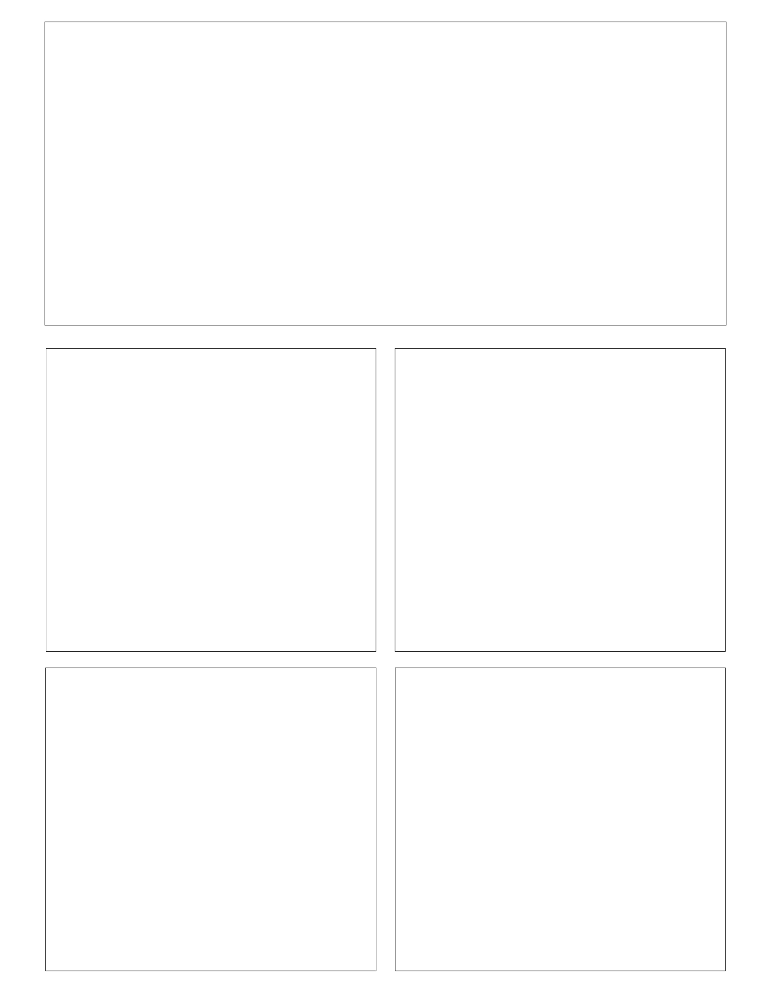 Comic book panel template eliolera blank comic page 3 by c0nn0rman43iantart on deviantart pronofoot35fo Gallery
