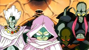 db-z-movie-01-1