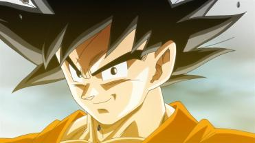 dbz-movie-15-2