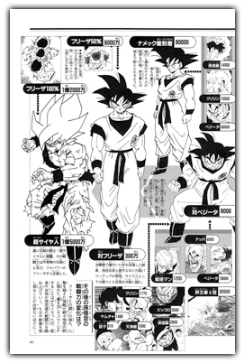 battle-power-in-dragon-ball-daizenshu-7-daijiten-2