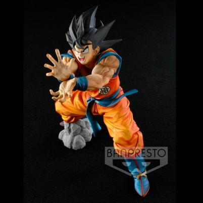 dragon-ball-son-goku-kamehameha-figure-2