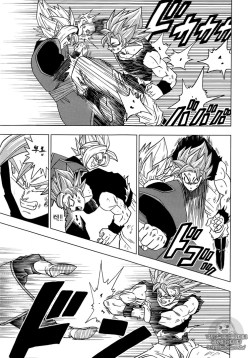 dragon-ball-super-chap-24-37