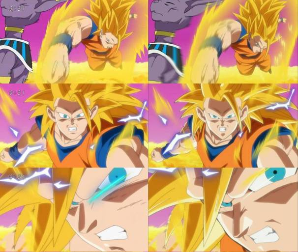 dragon-ball-super-episode-05-corrige-01