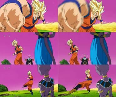dragon-ball-super-episode-05-corrige-03