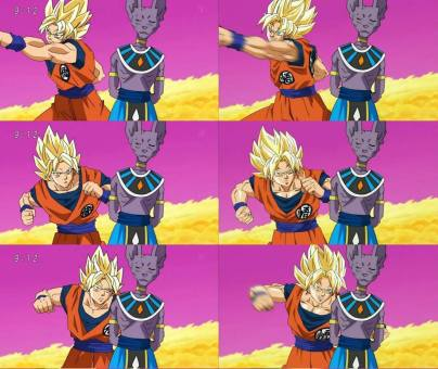 dragon-ball-super-episode-05-corrige-05