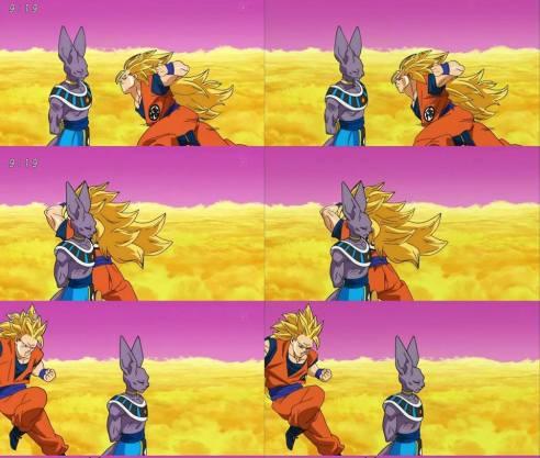 dragon-ball-super-episode-05-corrige-09