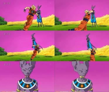 dragon-ball-super-episode-05-corrige-10
