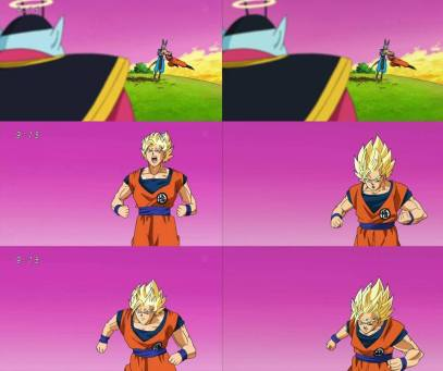 dragon-ball-super-episode-05-corrige-12