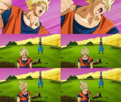 dragon-ball-super-episode-05-corrige-17