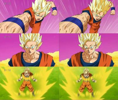 dragon-ball-super-episode-05-corrige-18