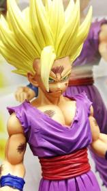 son-gohan-master-stars-piece-special-color- (1)