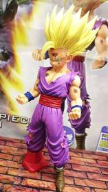 son-gohan-master-stars-piece-special-color- (5)