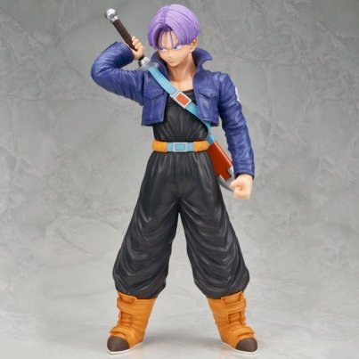 x-plus-trunks-gigantic-series-4