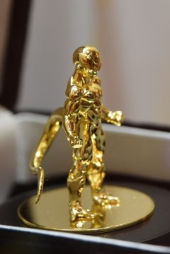 Dragon-Ball-Chara-Hobby-Golden-Freeza-Pure-Gold-8