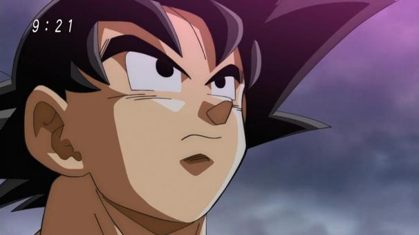 dragon-ball-super-episode-008-7