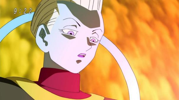 dragon-ball-super-ep-009-7