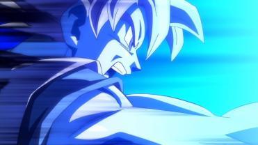 dragon-ball-super-episode-010-pic-4