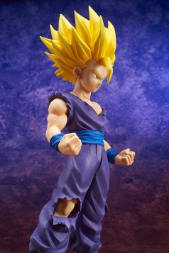 Son-Gohan-Dragon-Ball-X-Plus-Gigantic-Series-pre-03