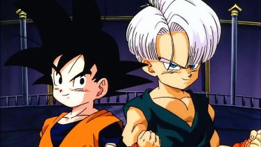dbz-movie-11