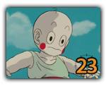 Chaozu (23)