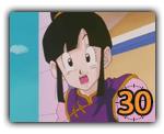 Chichi (30)