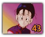 Chichi (43)