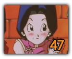 Chichi (47)
