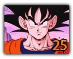 Son Gokū (25)