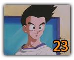 Goten (23)