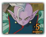 Kaiōshin (+ de 5 million)
