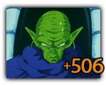 Dieu (+ de 506)