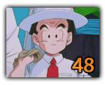 Kuririn (48)