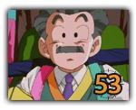 Kuririn (53)