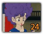 Lan-Fan (24)